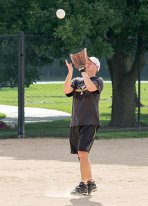 2016-08-25 Softball Event (2 of 157)