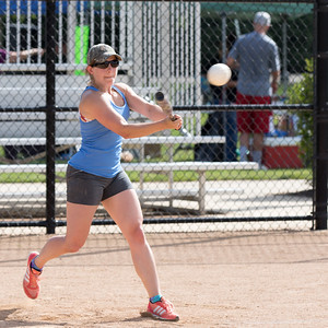 2016-08-25 Softball Event (5 of 157)