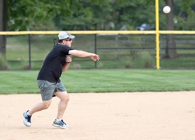 2016-08-25 Softball Event (7 of 157)