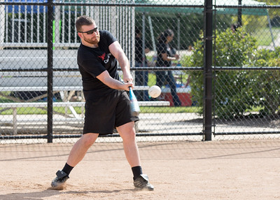 2016-08-25 Softball Event (4 of 157)