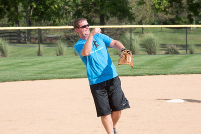 Veterans Benefit Softball Tournament-20160825-IMG_0019