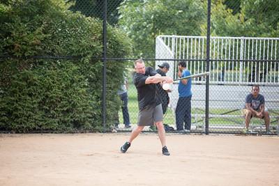 Veterans Benefit Softball Tournament-20160825-IMG_0056
