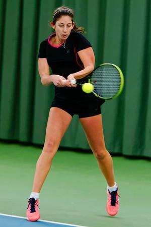01.01b Martina Biagianti - FOCUS tennis academy open 2016