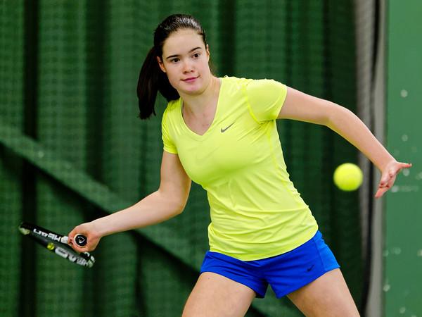01.02a Reka Zadori - FOCUS tennis academy open 2016