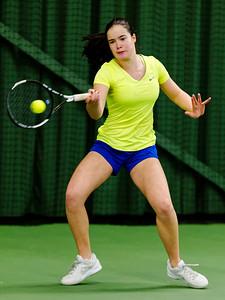 01.02b Reka Zadori - FOCUS tennis academy open 2016