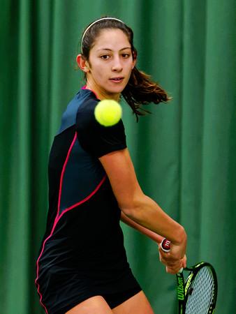 01.01a Martina Biagianti - FOCUS tennis academy open 2016