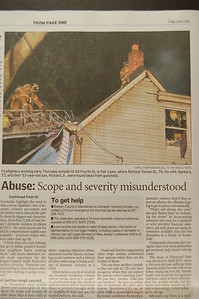 Herald News - 6-3-16