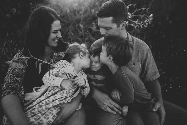 Family September 2016