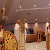 Farmington Hills Liturgy & Vasilopita