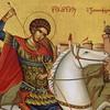 Feast of Saint George