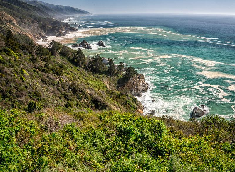 West Coast Photo Trip 201602-33