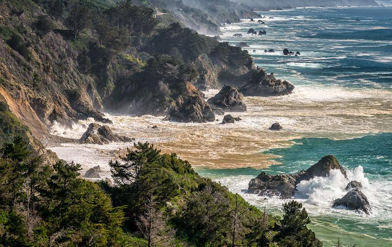 West Coast Photo Trip 201602-34