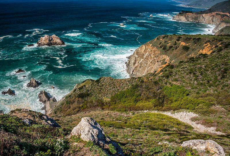 West Coast Photo Trip 201602-32