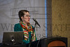 16834 Stephanie Dickey, COLA Research Conference 2-22-16