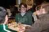 16987 Simone Polk, Parents Weekend Monte Carlo Night 2-19-16