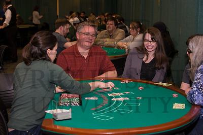 16987 Parents Weekend Monte Carlo Night 2-19-16