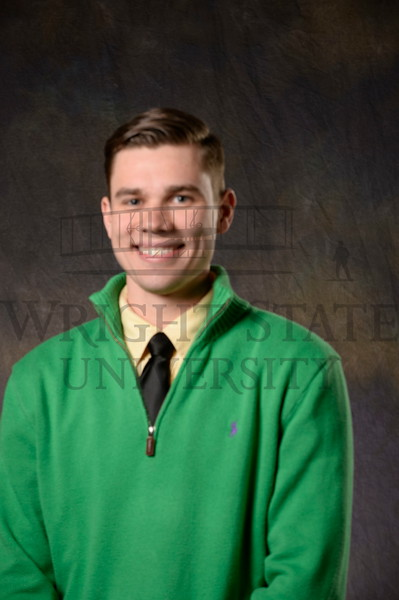 16997 Lake Campus Student Profiles 2-9-16