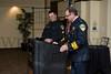 17029 Jon Cross, Police Department Promotion Ceremony 2-11-16