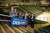 17073 Denise Robinow, Debate Committee Group 2-8-16