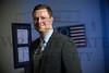 17085 Jim Hannah, Political Science Professor Lee Hannah 2-16-16