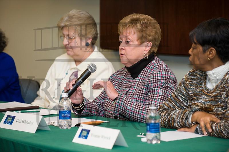 17098 Monica Mack, Wright Path to Retirement 2-17-16