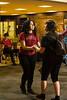 17132 Kathryn Espinoza, Salsa Samba Night 2-25-16