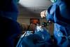 17136 Emily Stamas, Dr Ouelette Hellan Robotic Surgery 2-22-16