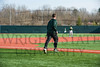 17142 Sarah Olsen, A Day in the Life of Wright State Coaches 2-23-16