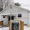 MET 021416 MT PILGRIM CHURCH