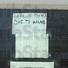 MET 022816 SIGN