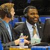 MET 022816 ESPN INTERVIEW