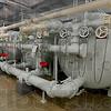 MET 022516 WATER FILTERS