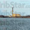 MET 022816 LAKE POWER PLANT
