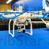 MET 022616 DRONE