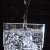 MET020816waterpour