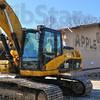 MET 022716 APPLE HOUSE OLD