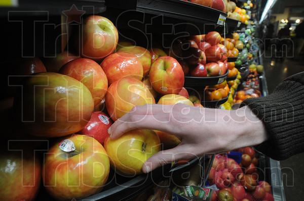 MET020916cancer apples