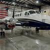 MET 022416 AIRPORT HOOSIER