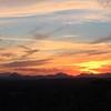 Tucson Weekend Trip