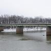 MET 021516 WASHBURN BRIDGE