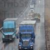 MET022416snow traffic