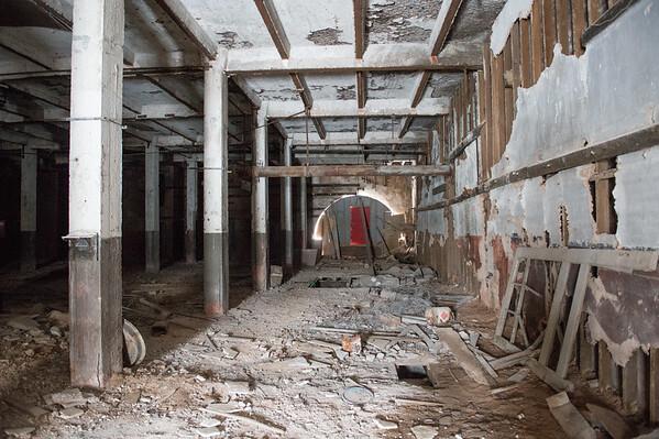 JOED VIERA/STAFF PHOTOGRAPHER-Lockport, NY-