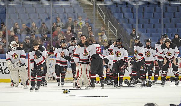 160228 Starpoint hockey
