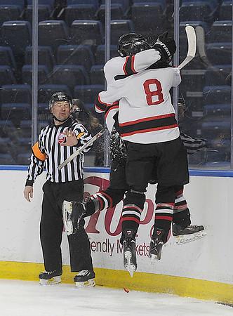 160228 Starpoint hockey 4