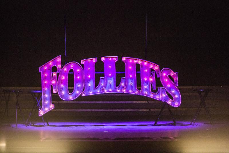 Follies 2016