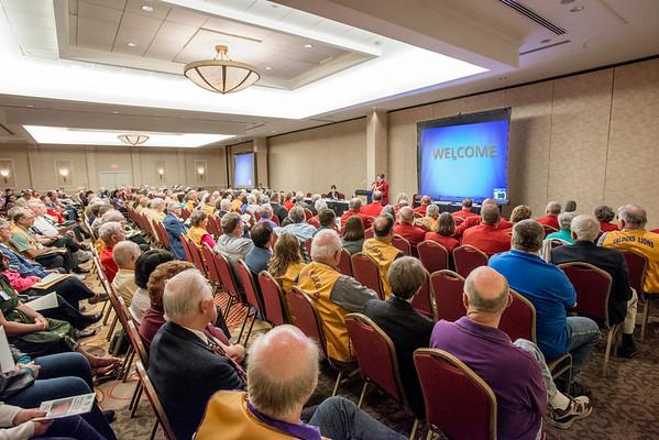 160520 Lion's Convention