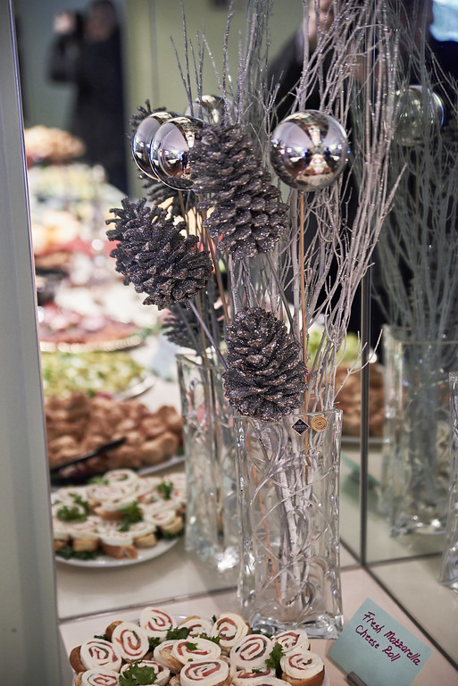 2016_01_23_Holiday_Party_002