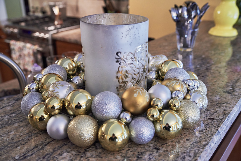 2016_01_23_Holiday_Party_018