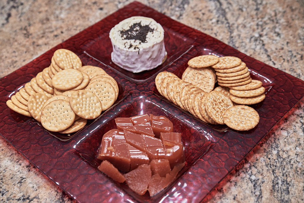 2016_01_23_Holiday_Party_021