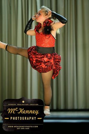Get Up N Dance 2016